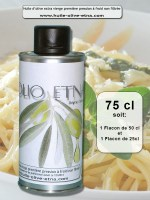 huile-olive-italie-75
